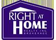 Homes For Sale | Alvin Rodricks Jasmine Kanashiro Real Estate